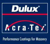 ACRATEX