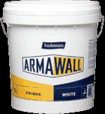 armawall-primer